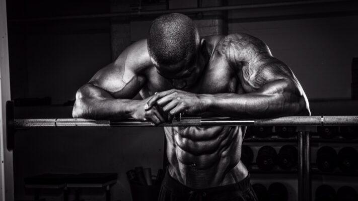علت فیکس یا انقباض عضله چیست؟